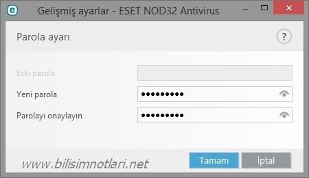 nod3208